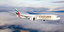 الإماراتية: رحلة افتتاحية الى أدنبرة بأسعار خاصّة