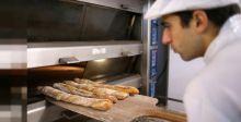 الملحُ في الباغيت يعرّض الصناعة الغذائية في فرنسا للخطر