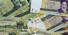 هل تتجه ايران الى كارثة اقتصادية على الطريقة الفنزويلية؟