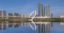 ما جديد فنادق جميرا في الصّين؟