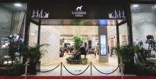 اعادة افتتاح متجر ساكور براذرز في دبي مول