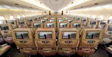الإماراتية: رحلات مميّزة مع منصات وقنوات جديدة