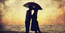 أهمية الرومانسية لاستمرارية العلاقات