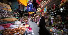 ضريبة القيمة المضافة تصل الى البحرين