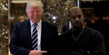 هل يعالج لقاء ترامب كاني ويست حمى الجريمة في شيكاغو؟