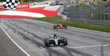 هل تستضيف الفيتنام سباق الفورمولا ١؟