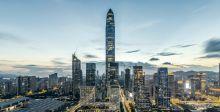 فنادق روزوود جديدة في آسيا