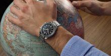 إعادة إحياء ساعة جيجر لوكولتر الأيقونيّة