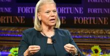 IBM  تشتري  Red Hat لخدمات Cloud أفضل مقابل 34 مليار دولار