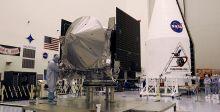 الاقتراب من اكتشاف الكويكب الذي سيصطدم بالارض في ١٥٠ عاما