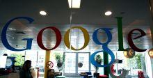 غوغل تتهرّب من دفع الضرائب وتسيّلُ ٢٢مليار دولار