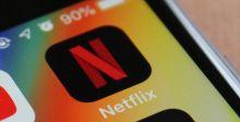 ميزة جديدة من Netflix تصل إلى IOS.. من المستفيد؟