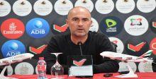 داميان يتوقع قدرة الجزيرة على مجاراة غياب لاعبي التشكيلة الأساسية في دوري الخليج العربي