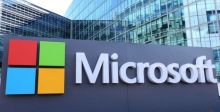مايكروسوفت تكتشف تسللا جديدا الى مؤسسات أوروبية