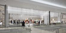 فستيفال بلازا يستعد لافتتاح متجر علامة ماركس وسبنسر