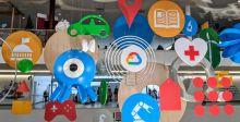 استعد.. 6 إعلانات من غوغل في حدث العام