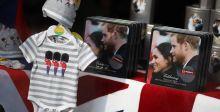 الكل ينتظر مولود هاري الجديد،فهل يسمي ديانا أو تشارلز؟