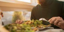 الحميات الغذائيّة الأكثر شعبيّة للرّجال