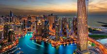 أهمّ النّصائح عند زيارة دبي