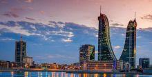 عقود عامة للشركات الصغيرة والمتوسطة في البحرين