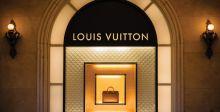 جولة لويس فويتون العالميّة تصل إلى نيويورك