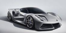 Lotus تحلم.. هل تكون سيّاراتها الكهربائيّة الأقوى؟