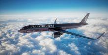 مسارات جديدة لطائرات فور سيزونز برايفت جيت