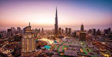 دبي تحتضن الدورة 72 من المؤتمر الدولي للفضاء خلال الشهر المقبل