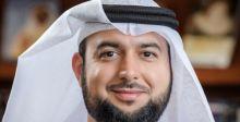 جامعة محمد بن راشد للطب والعلوم الصحية تطلق مركز التعلم الذكي لتوفير التعليم الرقمي