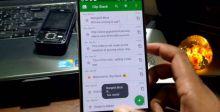 أهمّ تطبيقات Android.. تابع