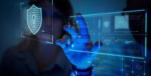 الأخلاقيات الرقمية تتربع على قمة التوقعات حول خصوصية البيانات