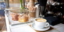 هل يتوقف الاستثمار في المقاهي على النمط الفرنسي؟