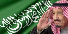 الملك يفتح أبواب قصر اليمامة لنخبة زوار الجنادرية