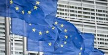 معركة بيانات بين الاتحاد الأوروبي وغوغل