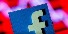 فيسبوك تنافس في ساعات الرعاية الصحية