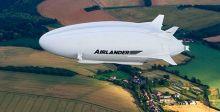الطائرة الأكبر لسفر مريح جدا