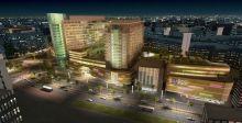 مركز الغرير والتطوّر في دبي