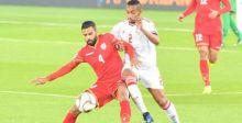 التعثر الاماراتي يفاجئ جمهور كأس آسيا
