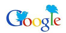 لماذا التوتر بين روسيا وتويتر وغوغل؟