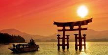 أفضل النّشاطات في اليابان