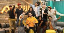 سديم الأضخم عربيا يختار المتأهلين النهائيين العشرة