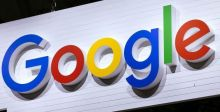 غوغل في قبضة القضاء الفرنسي