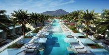 ريتز كارلتون تتوسع.. فندق جديد لأروع إجازة!