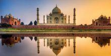 رأي السبّاق:الهند في نموها التصاعدي