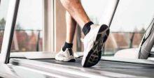 المشي 15 دقيقة إضافية يوميا يعزز الاقتصاد العالمي
