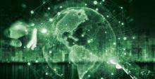 الذكاء الاصطناعي في ابتكار المستقبل