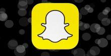 معلوماتك بخطر.. موظفو Snapchat يجمعونها للتجسس!