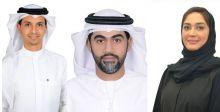 مصرف عجمان يطوّر مهارات مواطني الإمارات