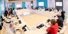 حصة بوحميد: نظام الرعاية الاجتماعية الجديد يحقق التنمية المستدامة