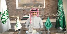 الوليد بن طلال سيتبرع ب 32 مليار دولار